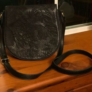 Handbags - Crossbody Purse